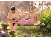 La Maca e il desiderio sessuale