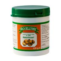 MACA DELLE ANDE ®